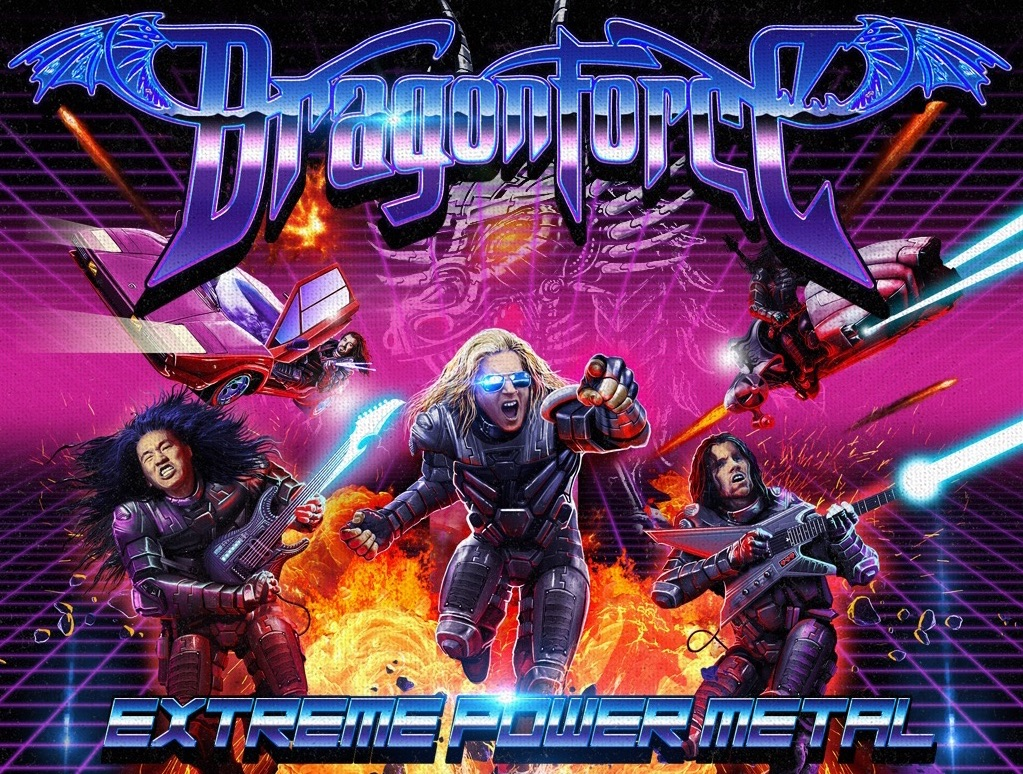 Just Announced: @DragonForce in the First Avenue Mainroom on Friday, March 26, 2021. This is a rescheduled date from March 13 at the Fine Line—all tickets purchased for that date will be honored. Tickets → bit.ly/2X3Ifnd