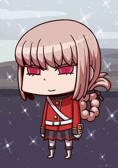 Happy 200th Birthday to the Angel of Crimea, Florence Nightingale!  (Also 52nd to Tony Hawk)