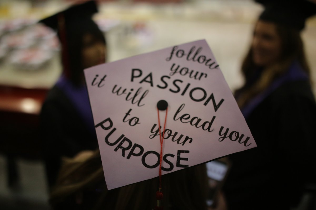 Join us @ 2 p.m. May 16 for a video celebration of the #ClassOf2020! A link will be posted at https://t.co/XMghMV5QXk. Celebration will feature remarks from students, faculty, staff & President Enyedi; music, grad names, photos & virtual caps designed by grads. #CardinalStrong https://t.co/DzOSaCBnKP