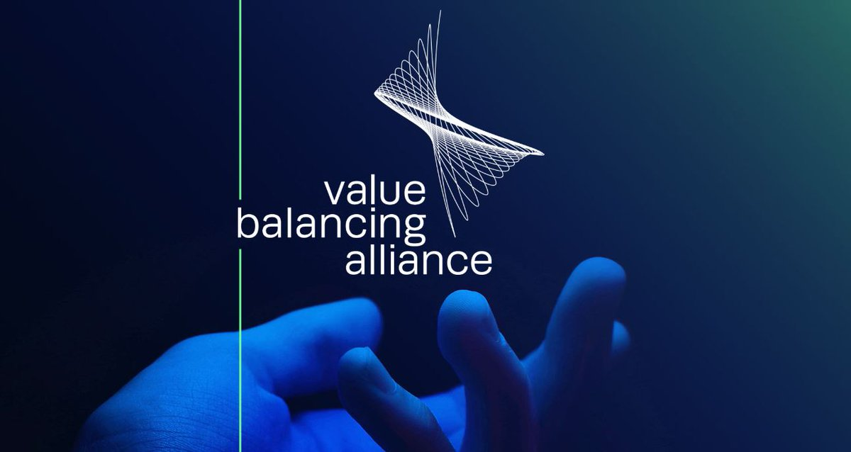 Christian Heller, CEO of Value Balancing Alliance will join  @BASFCanada and @corporateknight along with other Canadian leaders to discuss and explore how Canada might play a role in the @valuebalancing Join here- https://t.co/fvVTA8JDH1 #Sustainability #Valuebalancing https://t.co/VQNl61haZb