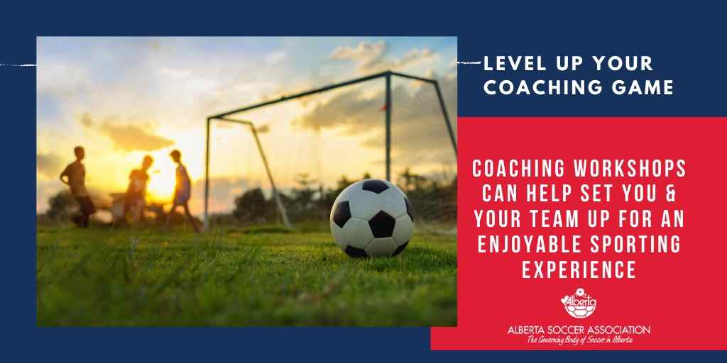 Looking to level up your coaching game?  You can now access the CSA Community Stream Coaching Workshops FREE online.  To register click on the below link: https://t.co/OLJfbFcuzs https://t.co/bOTChZ5iuH
