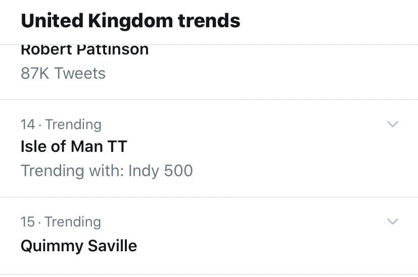 Still trending 😂😂😂 https://t.co/KPL22az5eW