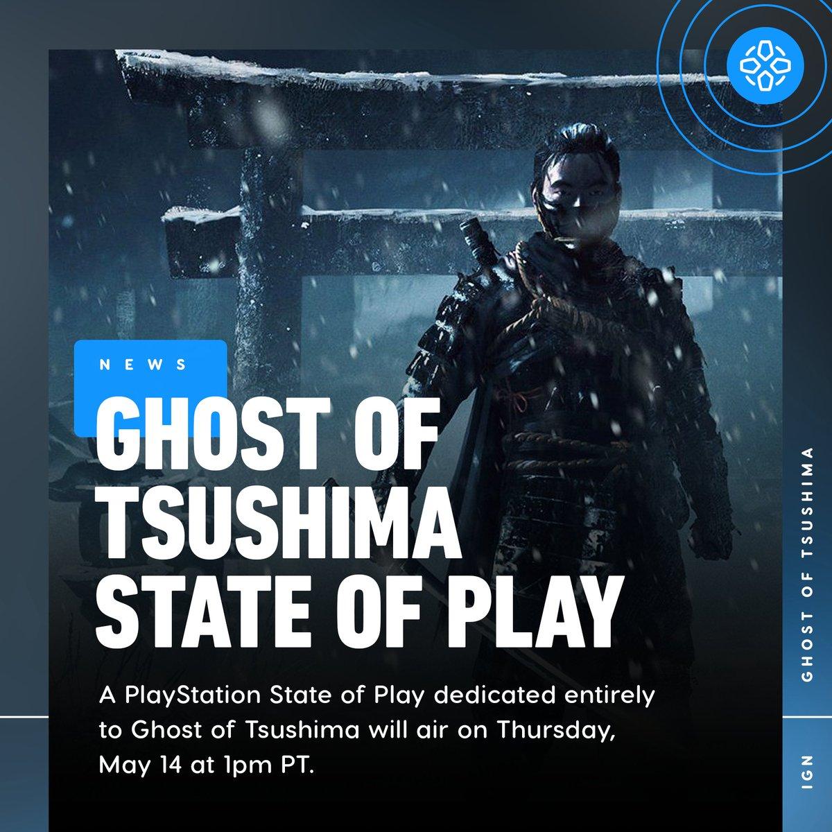 Ghost of Tsushima - Page 2 EX2dkKvXYAAsh_3
