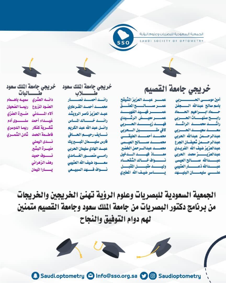 جامعة الملك خالد بلاك بورد Sso