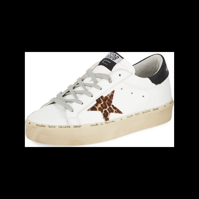 Trending Now: #GoldenGooseDeluxeBrand Hi Star Leather Platform Sneakers with Leopard. Shop it now @ http://luxed.app/shoes/303288/golden-goose-deluxe-brand-hi-star-leather-platform-sneakers-with-leopard… #luxury #fashion #shopping #shoespic.twitter.com/hua7J6S1Tk