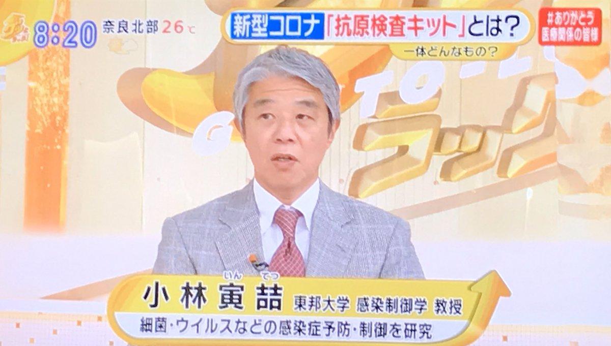 小林 いん て つ 教授 小林節とは - goo Wikipedia