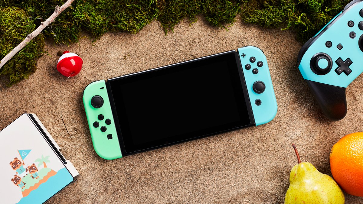 Dbrand On Twitter Not Animal Crossing Ends Tomorrow Last