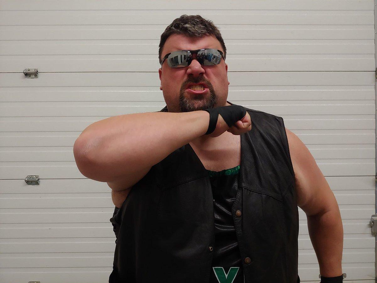 #RT @CWECanada: RT @HotshotDannyD: #BreakingNews! 2x @CWECanada #TagTeam #Champion @KevinODoyle1 competes on #CWE's #Extreme Consequences #Tour Oct 17-22 & Oct 29-Nov 8 across #Manitoba #Saskatchewan #Alberta #BritishColumbia & #Ontario! #wrestling https://t.co/kvkhbaljuV