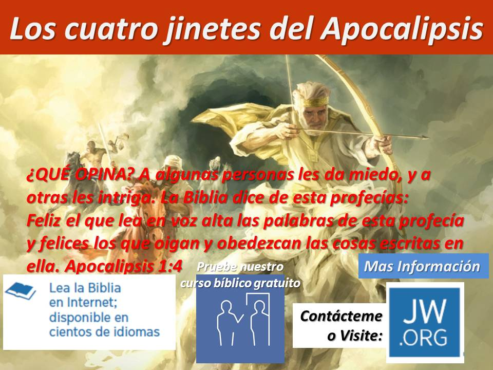 Media Tweets By Testigos De Jehova Difusion De Jw Org Es Nooficial Jdifucion Twitter Jw.org.es is tracked by us since february, 2018. jw org es nooficial jdifucion