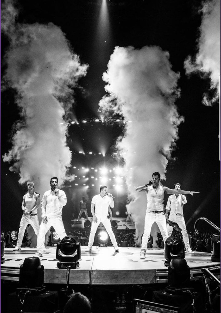 After all these sad and difficult days I just wish that the joy returned in September with @nkotb at @fenwaypark pic.twitter.com/jSyuGlna1a