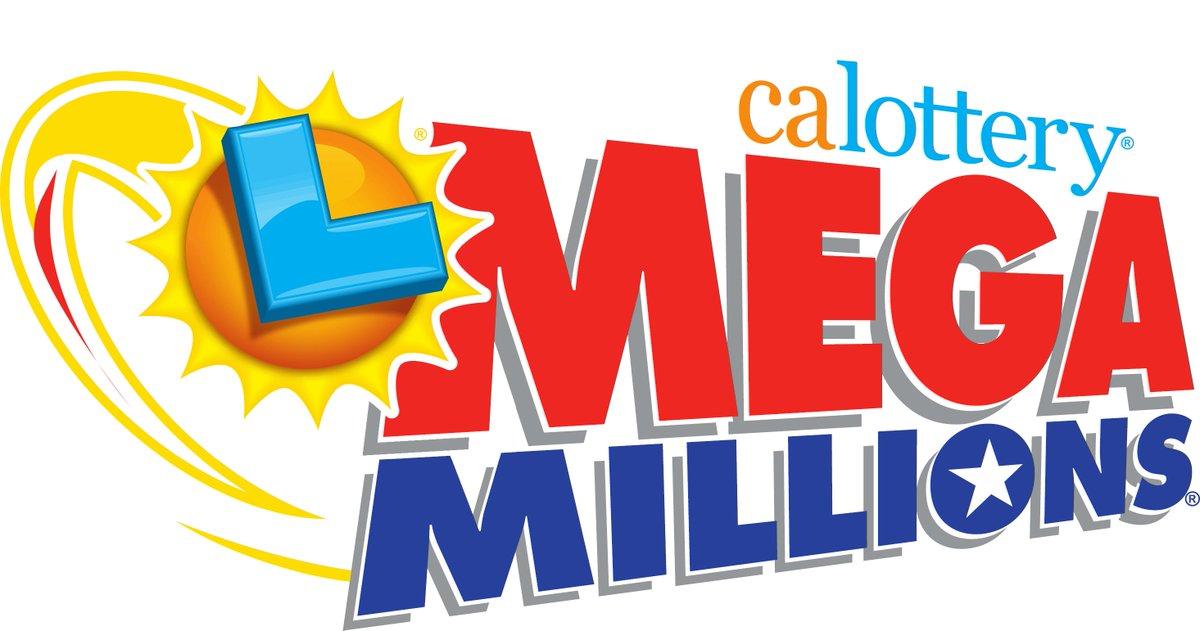 MEGA Millions Winning Numbers  Tuesday, May 12, 2020 7:45 PM 7-16-27-44-52-Mega-5 #MegaMillions #CALottery https://t.co/VZiFudyMw6 https://t.co/IBqJXqdvHF
