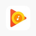 Google Play Musicが年内にサービス終了、今後はYouTube Musicにサービスを移行!