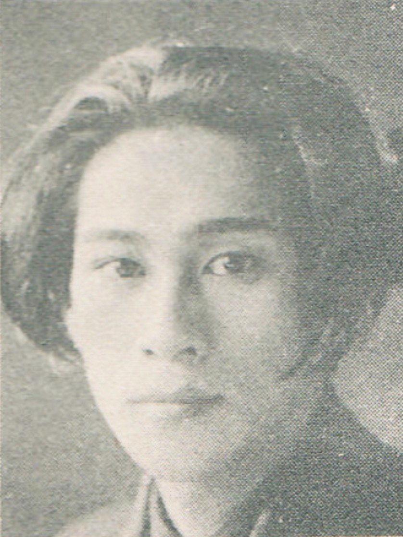 エール 山崎 育 三郎 モデル
