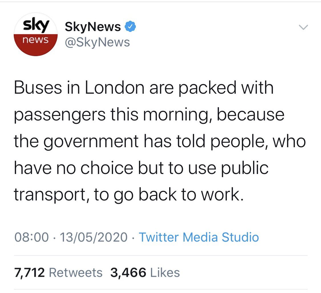 @SkyNews I've fixed that for you. You're welcome.
