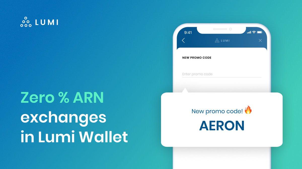 buy aeron cryptocurrency
