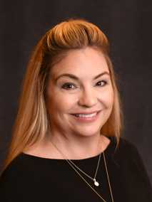 We are pleased to welcome Lorelle Powell to the Berkley Asset Protection team as sales manager. She will focus on supporting and expanding the sales strategy for our products, both domestic and international.    #growing #jewelersblock #fineart #personaljewelryinsurance #lavalier https://t.co/enzzrzWSzl