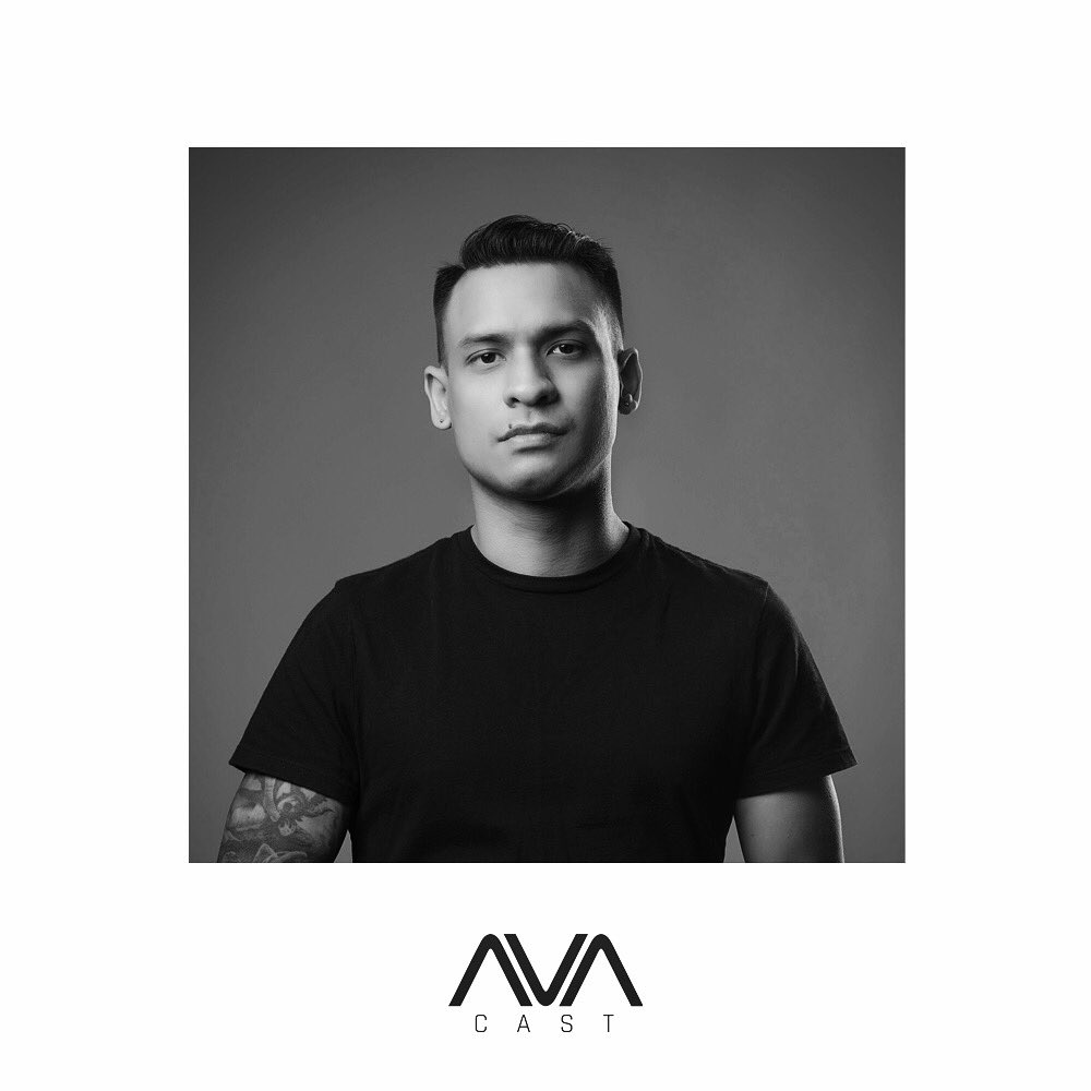 Ramsey Westwood's guest mix for our #AVAcast is now up! 📻🎶  🎧 Listen here ⇨ https://t.co/xuykRQXLWg ⠀⠀⠀⠀⠀⠀⠀⠀⠀ @ramseywestwood #AVArecordings #trancemusic #avafamily #trance #podcast #guestmix #trancefamily https://t.co/rSXOmh97Z6