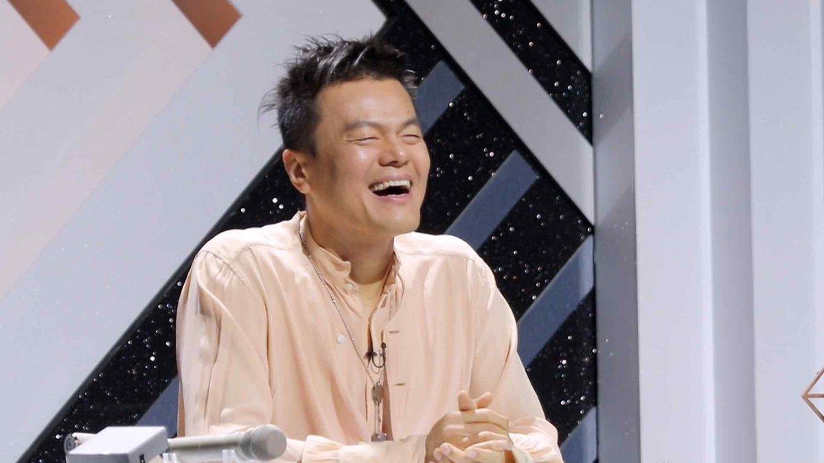 スッキリ 韓国 オーディション