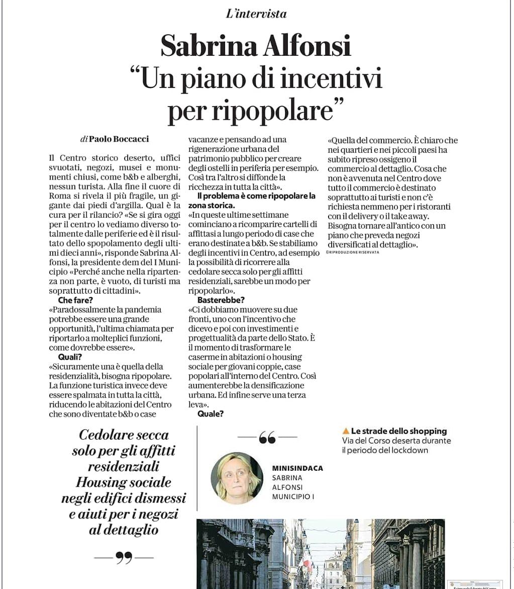 Sabrinalfonsi photo