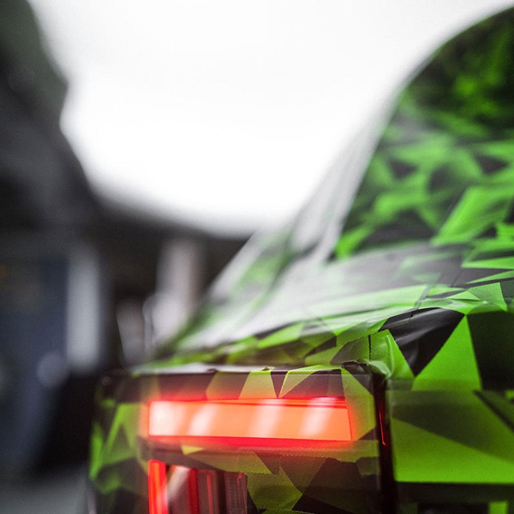Premna da slama srca - nova #OpelMokka! #Opel #OpelSrbija #ThisIsOpel https://t.co/6Pa3Hg2xu1