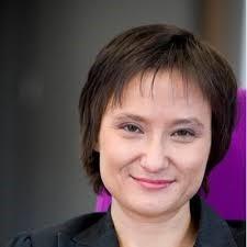 Als kwartiermaker trekt @CynthiaVogeler de ontwikkeling van het Huntington KennisNet Nederland. Ze vertelt over de aanloop naar, de stand van zaken én de toekomst van dit kennisnetwerk rondom de ziekte van #Huntington.  https://t.co/RgDvjce2Hb https://t.co/rXVznTyC9f