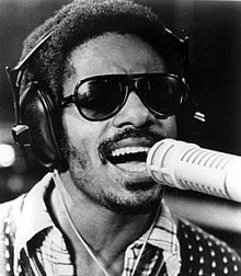 Stevie Wonder - Master Blaster   Happy 70th Bday to the Legend. Mr Stevie W .. Tis a Tune!!