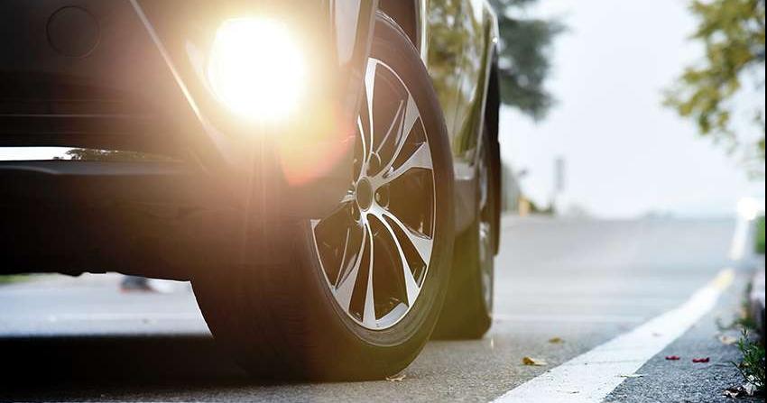 .@Toyota treibt emissionsfreie Fahrzeugproduktion mit modernisierter Kompressorsteuerung voran! Bericht lesen https://t.co/IV0aM5Cj4I https://t.co/CGTNQuVvD0