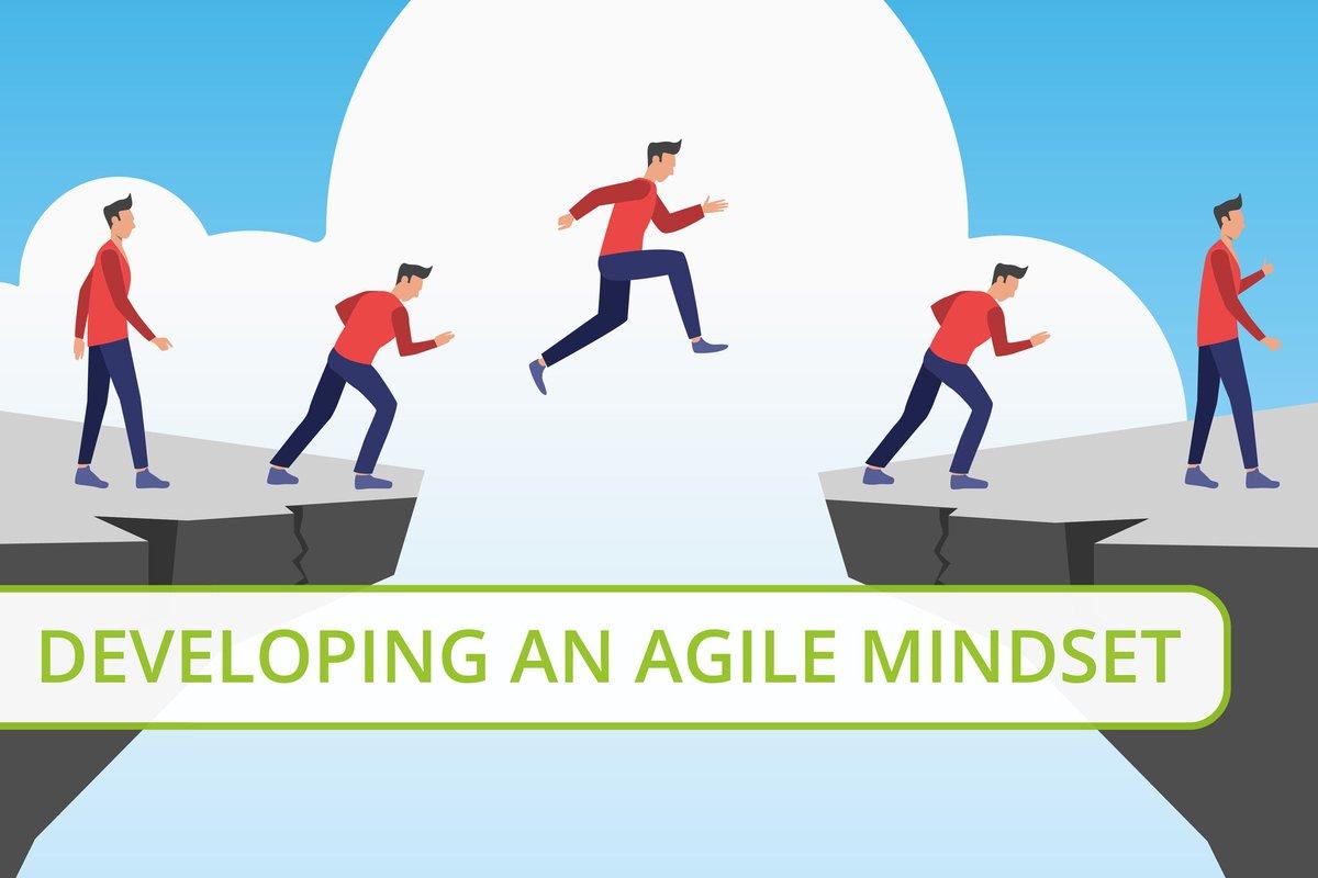 #agile