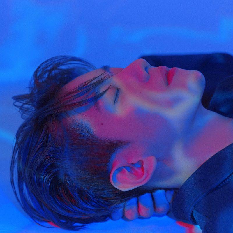 【#BAEKHYUN】 <韓国輸入盤>2ND MINI ALBUM「Delight」予約開始! 特典「ポスター」付き🎁 ご予約はコチラからbuff.ly/3dHsPf2 #EXO #Delight