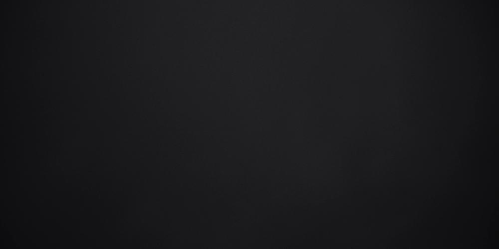 Il direttore di gioco Jeff Kaplan ci parla della nuova coda aperta competitiva di Overwatch, delle modalità sperimentali, dei tempi di attesa e dei cambi al sistema di scelta degli eroi. 📹 https://t.co/zVmosigJtx https://t.co/alwmANiQpO
