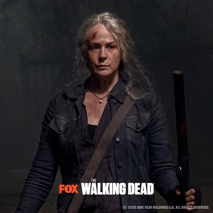 Happy birthday melissa mcbride ceo of queen shit