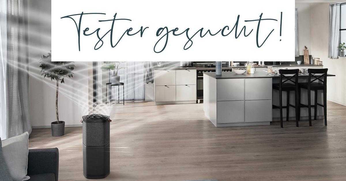 [Anzeige] Time for fresh air! AEG und brands you love suchen Tester für den AEG AX9 Premium-Luftreiniger 🌬 Ihr wollt Hausstaub, Allergenen, Pollen, Gerüchen, Abgasen & Bakterien Ade sagen? Gleich bewerben 👉 https://t.co/6mX7HXIzhC #AEGax9 #luftreiniger #bylmeetsaeg #AEGerleben https://t.co/073B3JmbMm