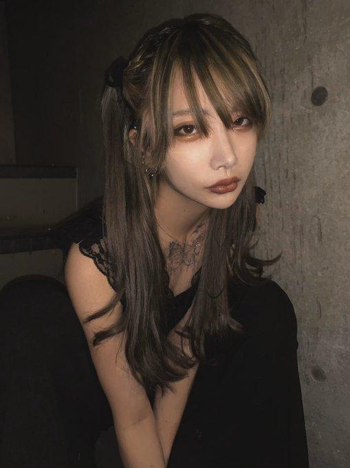 かてぃのTwitter画像31
