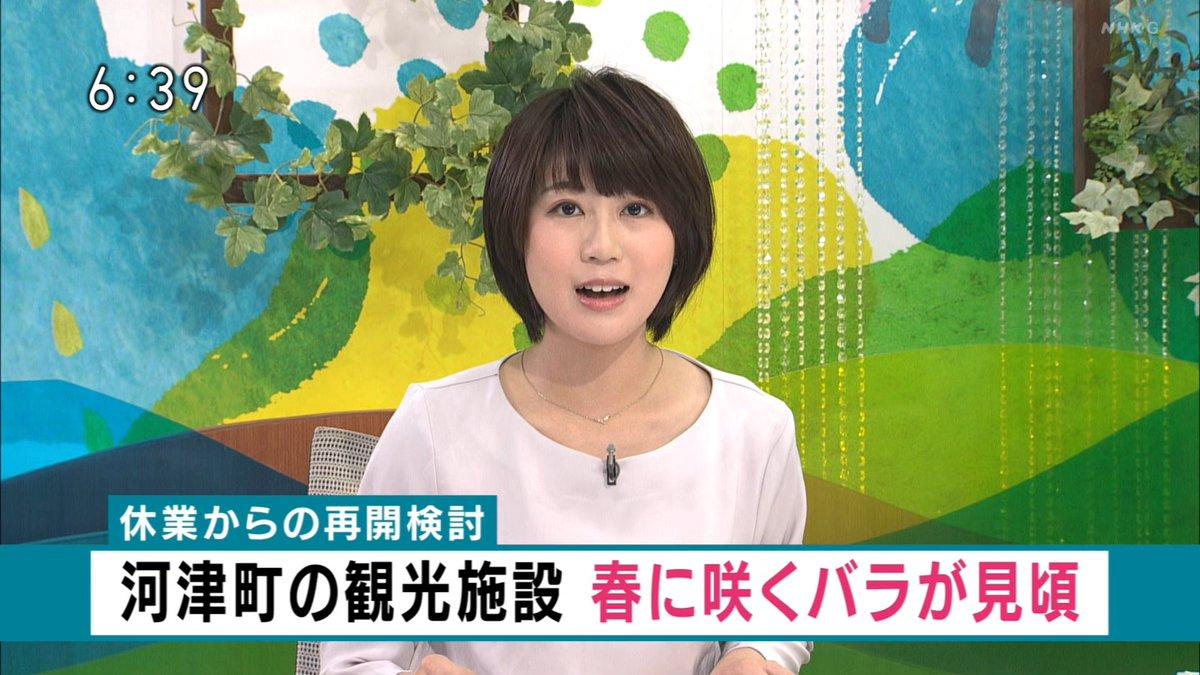 nhk 静岡 ニュース
