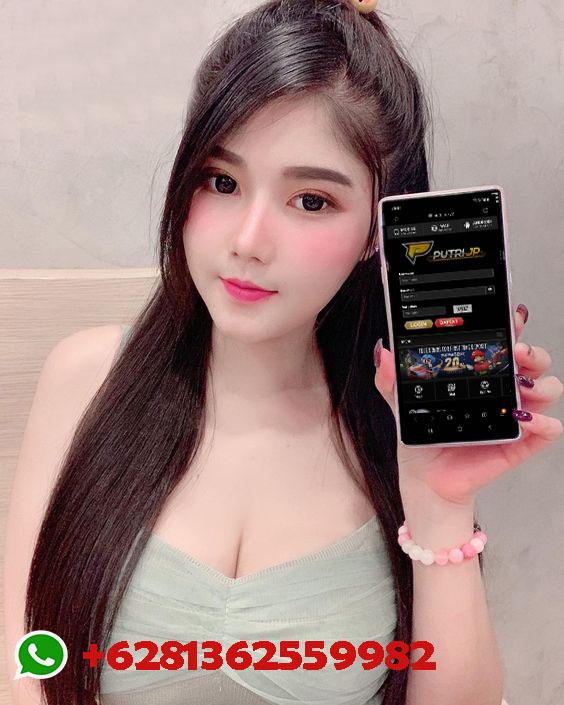 Putrijp Putrijp4 Twitter