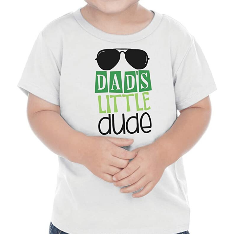 Father's Day will be here before you know it! Make sure your little one is ready to celebrate with this cute outfit! #father #fathersday #kidsootd #kidsfashion #bumpandbeyonddesigns #stylishkids #cutiepie #momlife #happiness #kidsootd #ootd #cutekidslclub #kidsfashionpic.twitter.com/H1OMQPgNOt