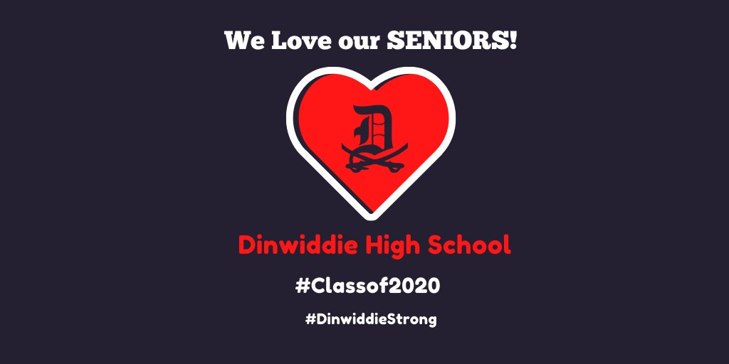 Important Graduation Update for DHS Class of 2020 facebook.com/16529214149346…
