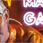 Image for the Tweet beginning: New Remix on @metapopinc!!! 'Madame Gandhi
