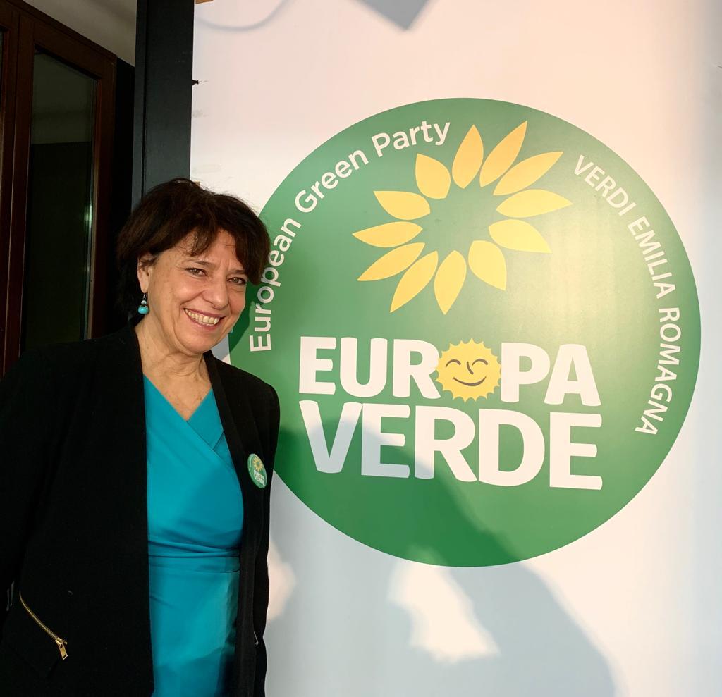 Un nuovo articolo (Giù le mani dal fondo dAmbito regionale che premia i comuni virtuosi nella riduzione dei rifiuti) è su Silvia Zamboni - silviazamboni.it/giu-le-mani-da…