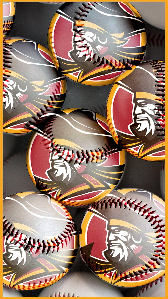 It is #wallpaperwednesdays and starting this week we will highlight a new #parkbuccaneers sport each week! Today: Baseball! Enjoy! https://t.co/M4wvnz3K1t