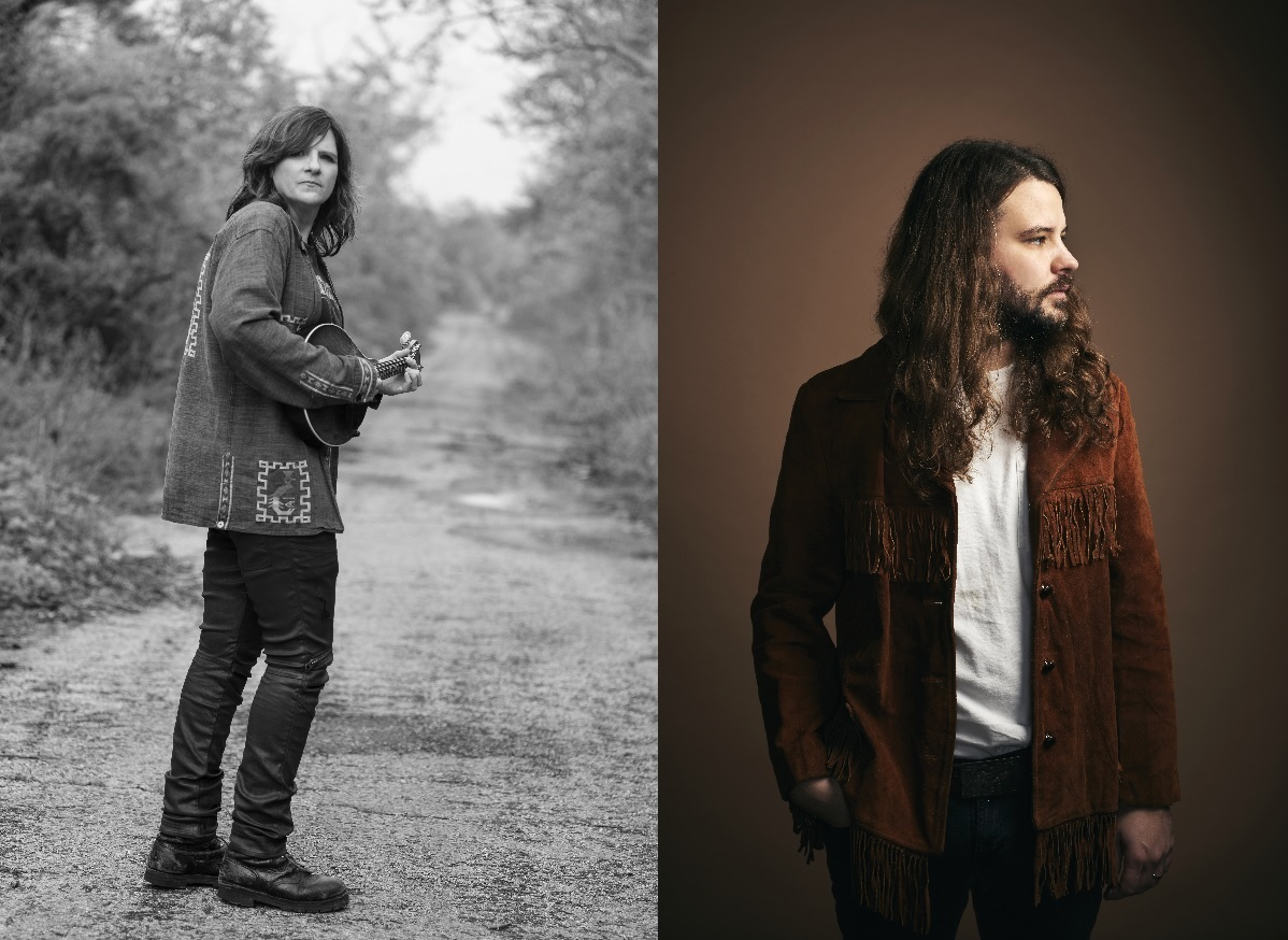 .@Brent_Cobb and @AmyRay of @Indigo_Girls will host the online Georgia on My Mind concert with @ChuckLeavell, @amygrant, @carolineaiken, @johndhopkins and more. Details: ajc.com/blog/music/chu…