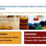 Image for the Tweet beginning: Alcobendas promueve visitas virtuales para