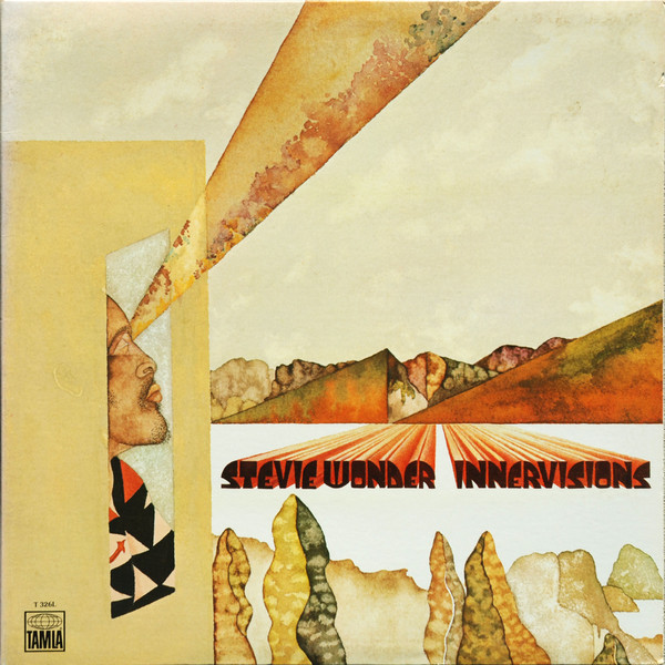 Argue if you must, but #Innervisions is a more important album than #SongsIntheKeyOfLive  #StevieWonder  #StevieWonder70  #HappyBirthdayStevieWonderpic.twitter.com/WXFG3W8Z8G