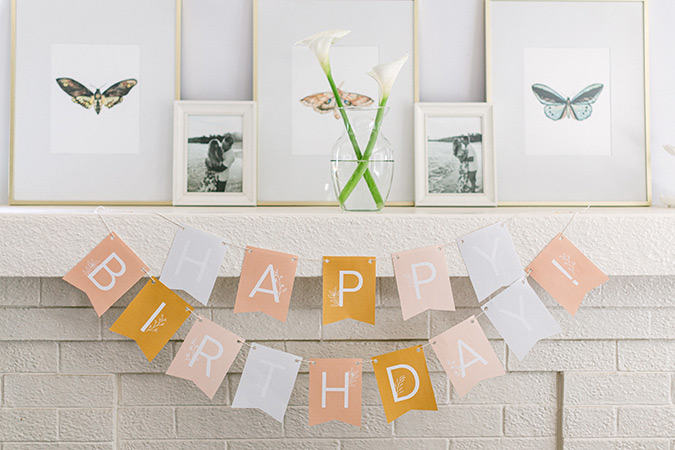 My team has created a few printable birthday decorations to make your day a little more special… https://t.co/7VD3YaKXwY https://t.co/mLeuYa4yYZ