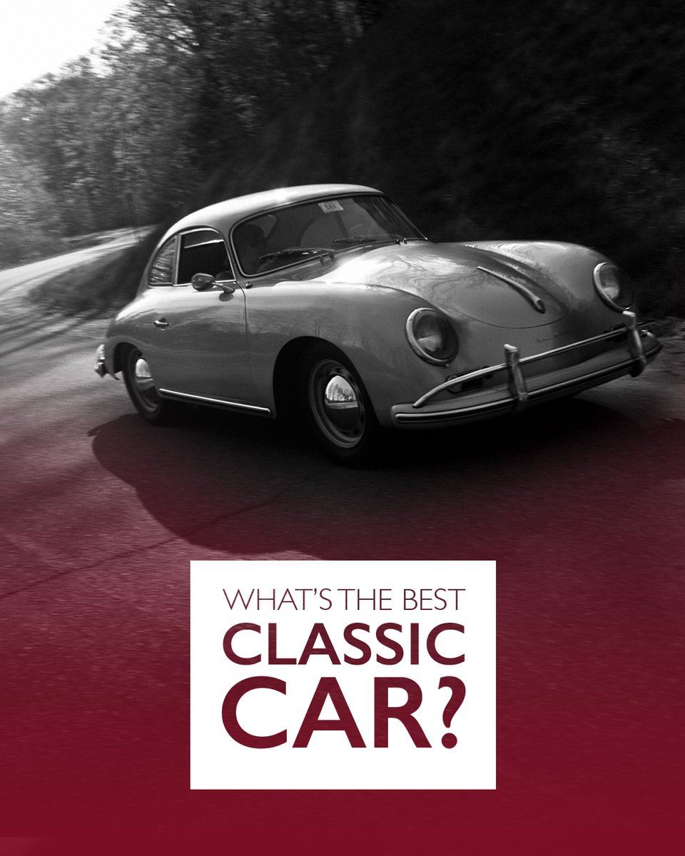 """There are a lot to choose from, but what's your favourite? 🤔  #autoglym #carcare #classiccar #carcleaning #detailing #carwash #cleancar #dirtycar #cardetailing #detailingworld"""" https://t.co/kKYhz5ce8x"""