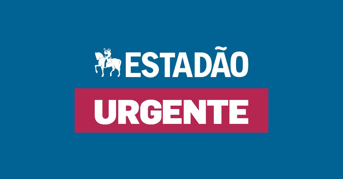 Após disputa judicial, Bolsonaro entrega exames que deram negativo (via @EstadaoPolitica) https://t.co/XOKCseYxHa https://t.co/FFMeLAZqto