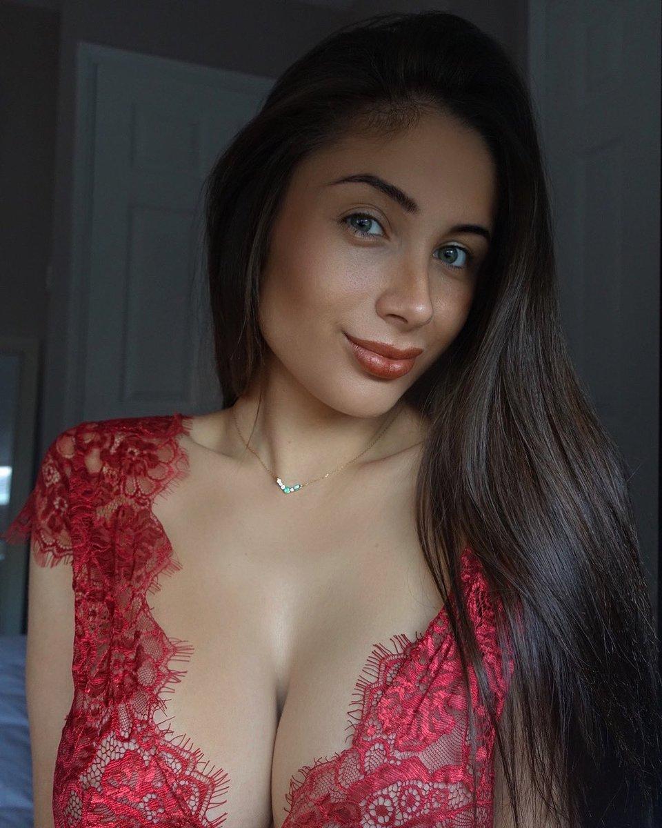 Sophie Rose Sophieroseutc Twitter