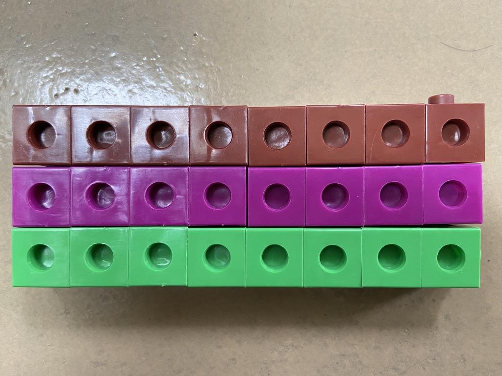 Understanding Multiplication part 1 - mailchi.mp/mathforlove/un…
