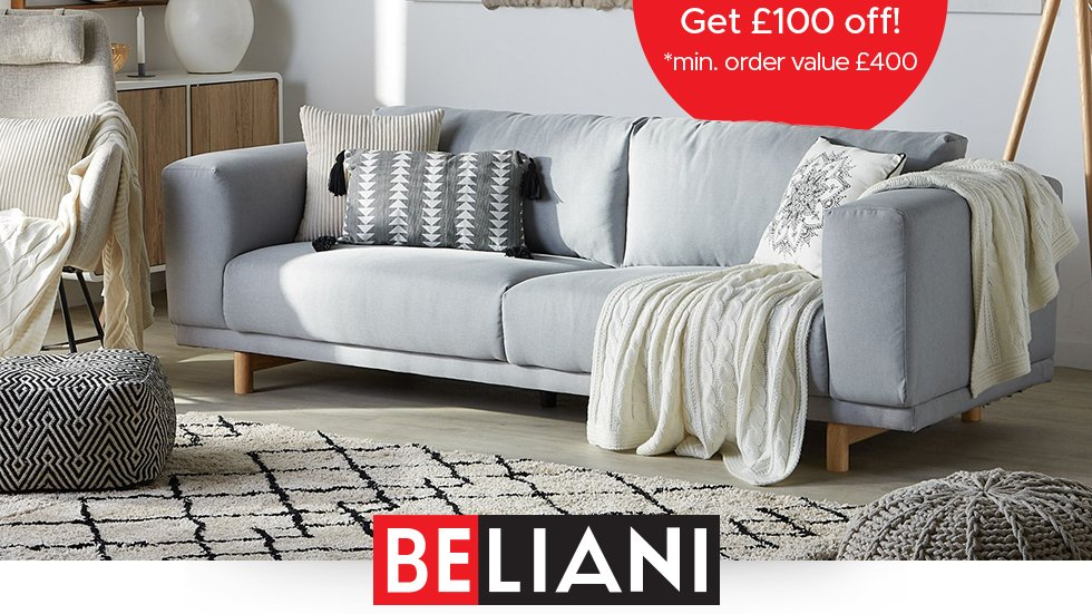 Major European #furniture dealer Beliani is now accepting #bitcoin & other #cryptocurrency #payments!  Partner companies such as @Ripple & @blockchain are helping us forge the way to #globalpayments! one merchant at a time! https://t.co/9QorTyzMBn https://t.co/wKDDPOqcpS
