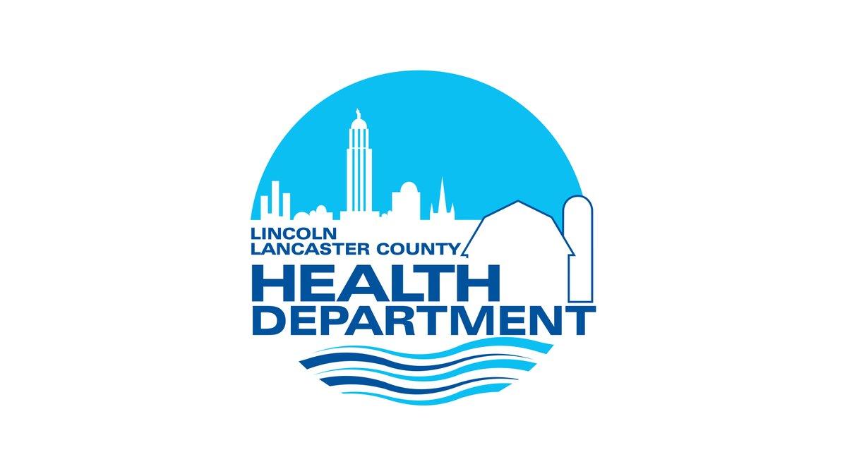 #LNK Animal Control Now Conducting Coyote Patrols: lincoln.ne.gov/city/mayor/med…